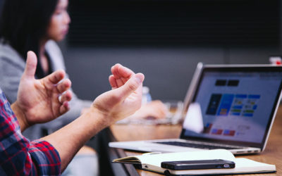Ethical Concern Among Tech Workers