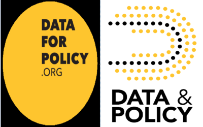 Hiring: Research Assistant/Research Fellow in Data Science for Governance and Public Policy